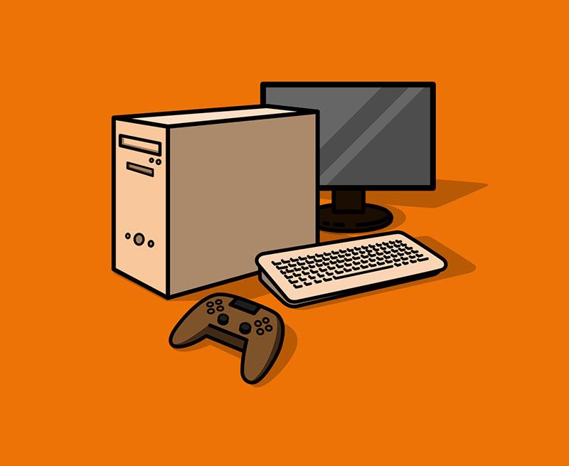 9b674288a4b1f Suche Laptop Notebook